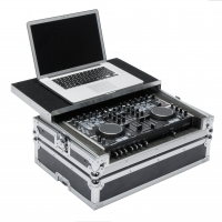Magma-bags DJ-Controller Workstation MC-6000