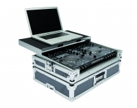Magma-bags DJ-Controller Workstation MC-4000