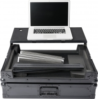 Magma-bags Multi-Format Workstation XL PLUS
