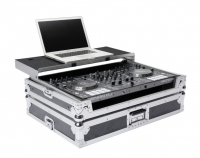 Magma-bags DJ-Controller Workstation MC-7000