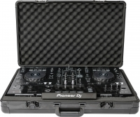 Magma-bags Carry Lite DJ-Case XXL