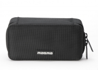 Magma-bags Headshell-Case