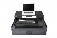 Magma-bags Multi-Format Workstation XXL PLUS